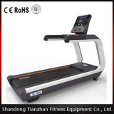 Tz-7000 Luxury Commercial Treadmill