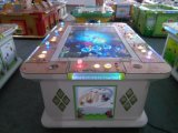 Casino Game Table (MT-8011)