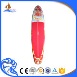3D Drop Stitch Surfboard Hot Selling Paddle Boards