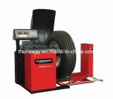 Wheel Balancer, Tire Balancer, Tyre Balancer (SBM2000)