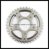 Brazil Motorcycle Sprocket