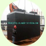 Water Treatment Equipment for Home