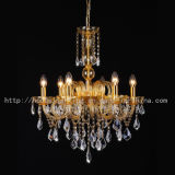 Chandelier / Crystal Chandelier (CH-820-2002X6)