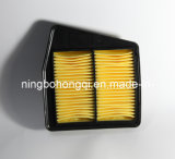 Air Filter for Honda 17220-R60-V00