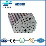 Stellite 107 Rod Cobalt Base Hardfacing & Wear-Resistant Welding Rod