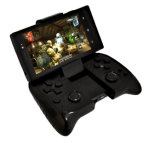 Android/Ios Gamepad