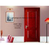 Solid Core Wooden Inteior Door