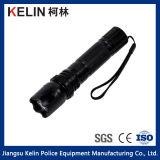LED Stun Gun Torch Multifunction Flashlight for Self Defense (K99)