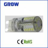 SMD3014 58PCS LED G9 Corn Light (GR-G9-GJ-002)