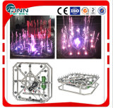 Can Be Customized Indoor or Outdoor Garden Fountain for Decoration (1.5m 2m 3m)