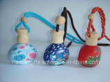 Mini Hanging Bottle Auto Perfume