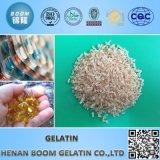 Edible Gelatin for Food Industry