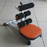 professional Ab Trainer Abdominal Fitness Equipment