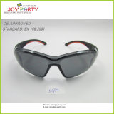Sport Sunglasses Safety Goggles 2015 Design