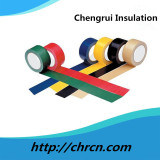 Hot Sell Insulation Tape PVC Tape