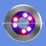 Fountain LED Ring Lights LED Pond Fountain Lights