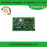 China High Quality OEM PCB Assemblies