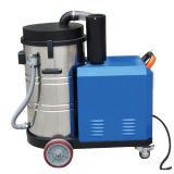 Industrial Vacuum Suction Machine