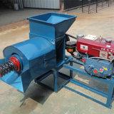 Diesel Palm Kernel Red Oil Press