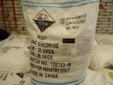 High Purity Zinc Chloride 96%-98%
