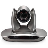 Quality Assurance Vc Camera/Hmdi/USB3.0 Video Conference Camera