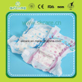 Nice Price High Quality Cotton Baby Diapers