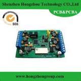 Multilayers Rigid Motherboard PCB Prototype