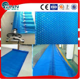 Stainless Steel Automatic Swimming Pool Cover Reel