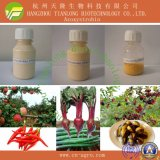 Highly Effective Fungicide Azoxystrobin (95%TC, 25%SC)