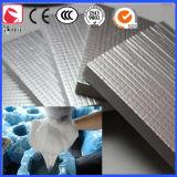 Polyvinyl Acetate Emulsion Emulsion Aluminum Foil Adhesive
