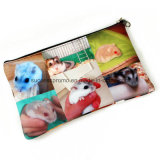 Custom Pencil Case with Beatiful Design for Kids