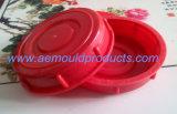 Best Seller Plastic Bottle Cap, Flip Top Cap Plastic Injection Mould