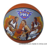 High Quality Wholesale Price Junior Size Basketball