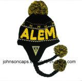 Hot Sale Football Fans Hat (JRAA004)