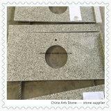 G623 Chinese Grey Granite Vanitytop and Countertop for Bathroom