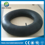 Good Quality Inflatable Inner Tube 7.50-20, Butyl