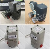 Model T1000, 961-070-000 Current to Pressure Transducer