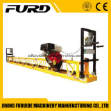 Honda Gasoline Engine Concrete Vibratory Truss Screed Machine (FZP-55)