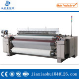Medical Gauze Making Air Jet Loom Bandage Folding Machine Price