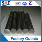 ASTM A276 420 Stainless Steel Round Rod for Ship Construction
