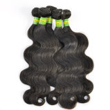 Human Virgin Brazilian Human Body Wave Hair Sizes From 8′′ to 40′′
