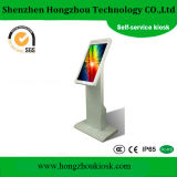 Card Issuing Machine Card Dispenser Self Service Kiosk