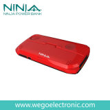 8800mAh Dual Output Mobile Power Charger with Bluetooth N0104