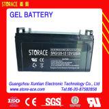 12V 120ah Long Life Solar Battery (SRG120-12)