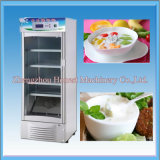 Hot Sales Frozen Yogurt Machine
