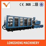 368ton Energy Saving Plastic Machine