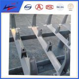 New China Industrial Conveyor Roller Trough Frames/Brackets
