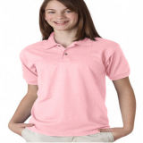 Hot Sale Latest Design Polo Shirt