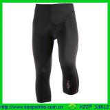 Custom Cycling Over Knee Women Fashion Sport Pants