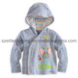 Wholesale High Quality Infant Hoodies (ELTCCJ-104)